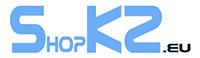 www.ShopK2.eu SK2 - Polnische und Deutsche Produkte